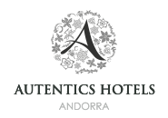 Authentics Hotels Andorra