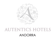 Authentic Hotels Andorra